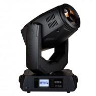 BRITEQ BTX-TITAN - Cabeza móvil Beam+Spot+Wash Lámpara 10R