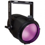 BRITEQ BT-COLORAY MULTI 1 LED 120W RGBW IP65 15º y 35º