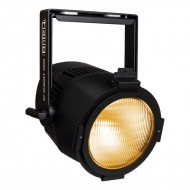 BRITEQ BT-SUNRAY 130R 1 LED 130W IP65 15º Y 35º