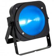 BRITEQ COB SLIM100-RGB 1 LED COB 100W