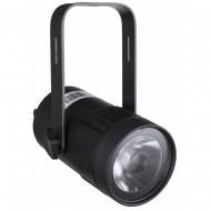 BRITEQ PROYECTOR BEAMSPOT1-DMX FC LED 15W RGBW