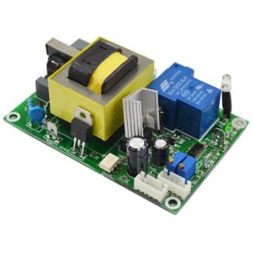 PCB ELECTRONICA para FS-1200