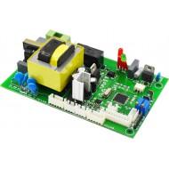 PCB ELECTRONICA para FS-1500-DMX