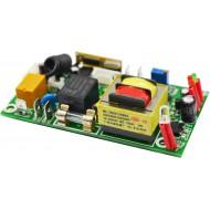 PCB ELECTRONICA para FS-900