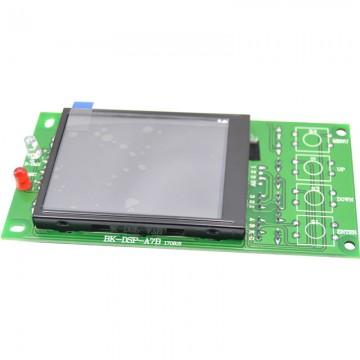 TRITON BLUE PCD LCD DISPLAY PARA 7R BEAM