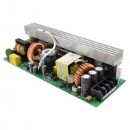 PSU ALIMENTACION WALLY LB70 (OBM-U30055)