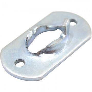 TRITON QUICK LOCK BASE INTERIOR, 5R, MH20,MH50, 15R