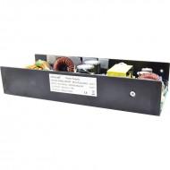 TRITON BALASTRO ELECTRONICO PARA 5R BEAM/SPOT A450A-38028P