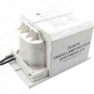 TRAFO LAMP RSB 575 STL-3 TRITON PARA SPOT/WASH 5751 TRITON