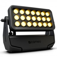 CAMEO ZENIT B200 - BATTERY POWERED OUTDOOR WASH Light