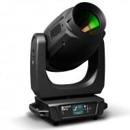 CAMEO Cabeza móvil OPUS S5 LED 380W
