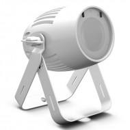 CAMEO PROYECTOR LED Q-SPOT 40WW Blanco