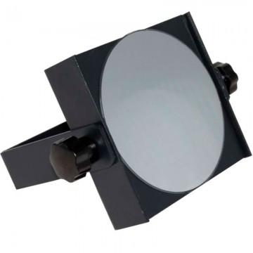Bupin Espejo Cubierta Exterior Espejo Tapa Espejo Carcasa