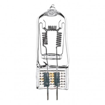 LAMPARA BI-PIN 650W/230V SUPERPHOT GX6.35 64540BVM P1/13 15H OSRAM