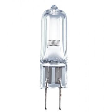 LAMPARA BI-PIN 250W/24V 64655 HLX G6.35 A1/223 50H XENOPHOT OSRAM