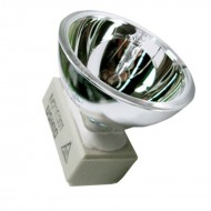 LAMPARA MEDICA USHIO M21EOOS SOLARC MR11 60V 21W