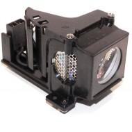 LAMPARA PROYECTOR PLC-XW57