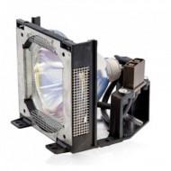 LAMPARA PROYECTOR SHARP XGV10WU/1 ORIGINAL