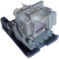 LAMPARA PROYECTOR OPTOMA EX784 O.I.