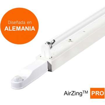 OSRAM AirZingTM PRO 5030
