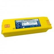 Batería original POWERHEAD G3 Plus 9146-302 12v 7,5Ah CARDIAC SCIENC