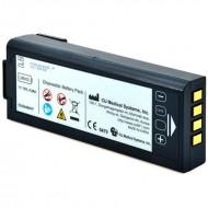 Batería original CU MEDICAL I-PAD NF1200 CUSA 1103BB Litio 12v 4,2Ah