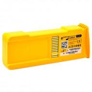 Batería original DEFIBTECH DCF-E210 Litio 15V 2,8Ah