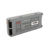 Batería original MINDRAY para BENEHEART D1 12V 4,2Ah (115-026737-00)