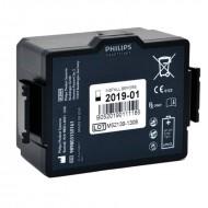 Batería original Philips FR3 12V 4,7Ah