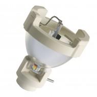 LAMPARA XBO R 100 W/45 OFR OSRAM