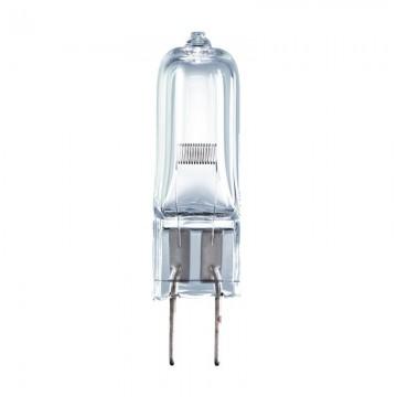 LAMPARA BI-PIN 150W/24V 64642 HLX G6.35 300H OSRAM