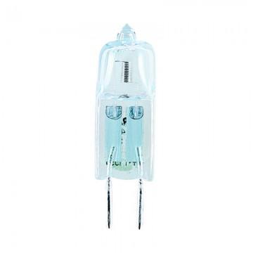 LAMPARA BI-PIN HALOSTAR 10W 12V 64415 G4 OSRAM