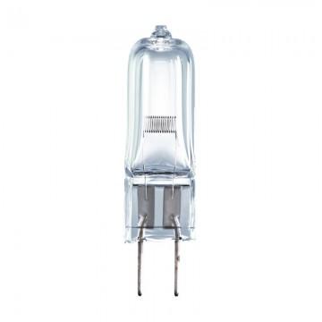 LAMPARA BI-PIN 100W/24V 64638HLX (300horas) OSRAM