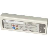 Bateria original CU MEDICAL para I-PAD SP1. CUSA 1103BB