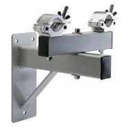 CONTEST SWALL290 SOPORTE PARED PARA TRUSS DE 290 mm