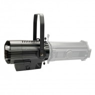 TRITON BASE RECORTE LED 300W 3200ºK (Motor LED)