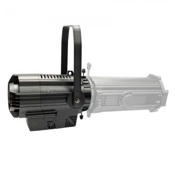 TRITON BASE RECORTE LED 300W 3200ºK