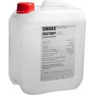 SMOKE FACTORY LIQUIDO FAST-FOG 5 L