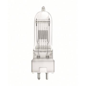 LAMPARA CP89 650W/230V GY9,5 FLR - 64717 OSRAM