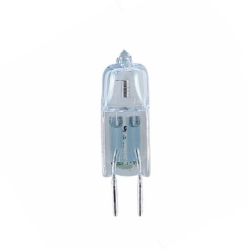 LAMPARA BI-PIN HALOSTAR 20W/12V GY6.35 64427S 2000h OSRAM