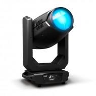 CAMEO OPUS PROFILE LED 750W