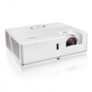 OPTOMA PROYECTOR LASER ZH606e FULL HD 6300 ANSI Lúmen