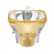 LAMPARA SIRIUS HRI 140W RO (ROBE) OSRAM