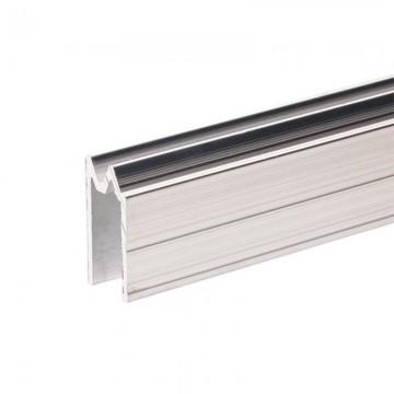 PERFIL MACHO HEMBRA 10 mm (Precio metro lineal)