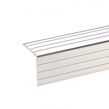 PERFIL DE ANGULO 30x30 mm (Precio por metro lineal