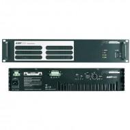 AUDIOPHONY AMP120 Amplificador 120W linea 100V