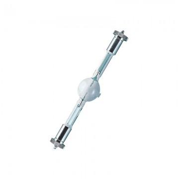 LAMPARA HMI 575W/DXS SFC10-4 OSRAM