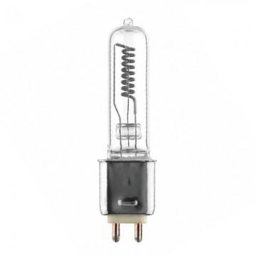 LAMPARA CP77-FEP 1000W/240V G9.5 - 93734 OSRAM