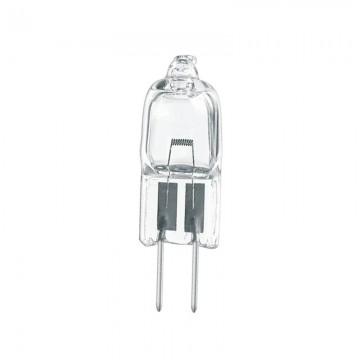 LAMPARA BI-PIN 20W 12V G4 64258 OSRAM