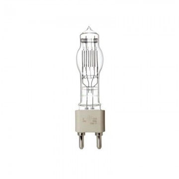 LAMPARA CP85/CP29 5000W/240V G38 93106391 tungsram